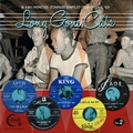 VARIOUS ARTISTS - Long Gone Cats Vol. 2