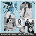 VARIOUS ARTISTS - Saints And Sinners Vol. 7