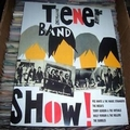 VARIOUS ARTISTS - Tiener Band Show!