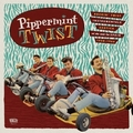 VARIOUS ARTISTS - Pippermint Twist