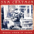 Sam Chatmon  - Blues When It Rains