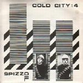 Spizzoil - Cold City : 4
