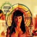 ETHEL AZAMA - Exotic Dreams