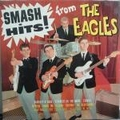 The Eagles - Smash Hits From The Eagles Plus