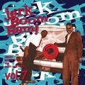 VARIOUS ARTISTS - The Jerk Boom! Bam! Vol. 7