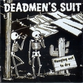Deadmen's Suit  - Hanging Out Dry