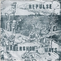 REPULSE - Habershon Ways