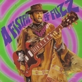 1 x VARIOUS ARTISTS - A FISTFUL OF FUZZ