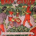 VARIOUS ARTISTS - Back From The Grave Vol. 10