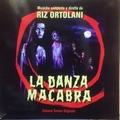RIZ ORTOLANI - La Danza Macabra