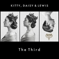 KITTY, DAISY AND LEWIS - The Third