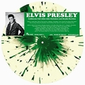ELVIS PRESLEY - California Fall 1960/61