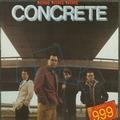 999 - Concrete
