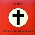 DNJEPR - The Empire Strikes Back