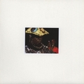 SUN RA ARKESTRA - Live In The Late 80's