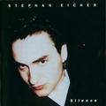 STEPHAN EICHER - Silence
