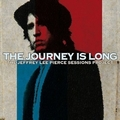 VARIOUS ARTISTS - The Jeffrey Lee Pierce Sessions Project - The Journey Is Long