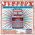VARIOUS ARTISTS - Jukebox Fever Vol. 2 - 1957
