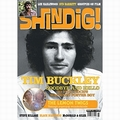 SHINDIG! - Issue Number 61