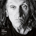 TONY PADRONE (LOMBEGO SURFERS) - DON'T TALK TO ME