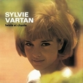 SYLVIE VARTAN - Twiste Et Chante
