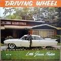 LITTLE JUNIOR PARKER - Driving Wheel