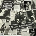 VARIOUS ARTISTS - ROCKERS KULTURE VOL. 1