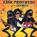 LINK PROTRUDI AND THE JAYMEN - The Very Best Of...