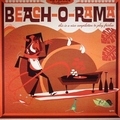 VARIOUS ARTISTS - Beach-O-Rama