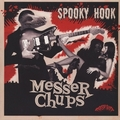 5 x MESSER CHUPS - SPOOKY HOOK
