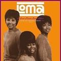 VARIOUS ARTISTS - Loma - A Soul Music Love Affair Vol. 1