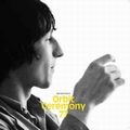 1 x BERNARD FEVRE - ORBIT CEREMONY 77