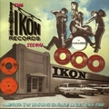 VARIOUS ARTISTS - The Ikon Records Story