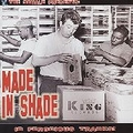 VARIOUS ARTISTS - Made In The Shade