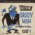 VARIOUS ARTISTS - Buzzsaw Joint Cut 1 - Diddy Wah