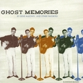 VARIOUS ARTISTS - GHOST MEMORIES BY GENE MCKOWN - AND OTHER FAVORITES