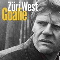 ZÜRI WEST - Goalie