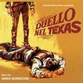 ENNIO MORRICONE - Duello Nel Texas