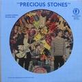 ROLLING STONES - Precious Stones