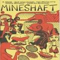 MINESHAFT - Issue Number 24
