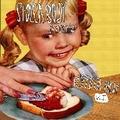 VARIOUS ARTISTS - Vegetarian Meat Vol. 2