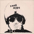 SWELL MAPS - Read About Seymour / Ripped & Torn / Black Velvet