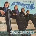 SMOKE - ...It's Smoke Time