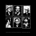 SLIM CESSNA'S AUTO CLUB - Jesus Let Me Down