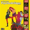 VARIOUS ARTISTS - LA DISCOTEQUE PSYCHEDELIQUE VOL. 1