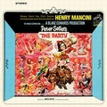 HENRY MANCINI - The Party (Music From The Film Score)
