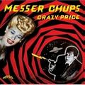 1 x MESSER CHUPS - CRAZY PRICE