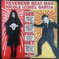 REVEREND BEAT-MAN AND NICOLE IZOBEL GARCIA  - BAILE BRUJA MUERTO