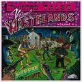 VARIOUS ARTISTS - Twisted Tales From The Vinyl Wastelands Vol. 4