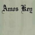AMOS KEY - First Key